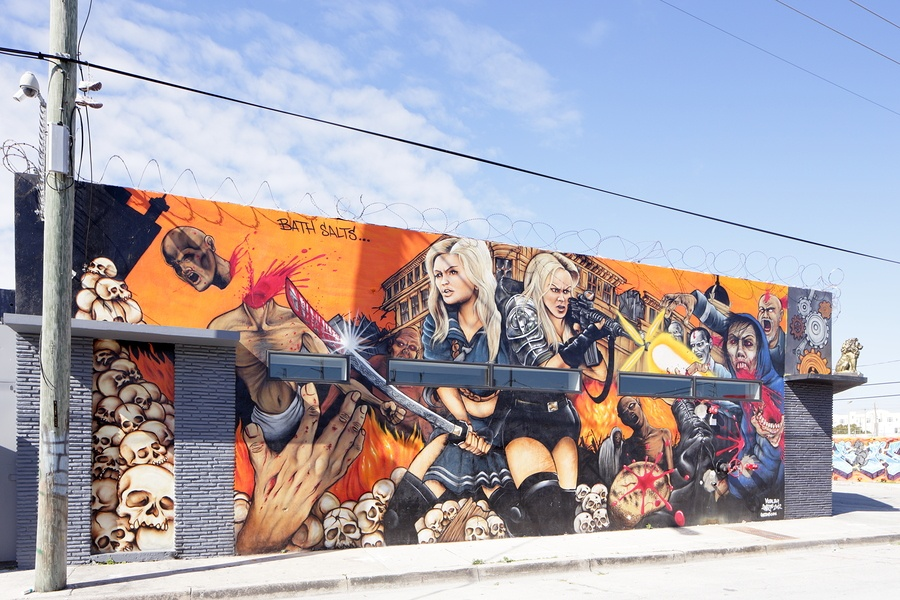 bigstock-Miami-Art-Walls-at-Wynwood-54916007.jpg