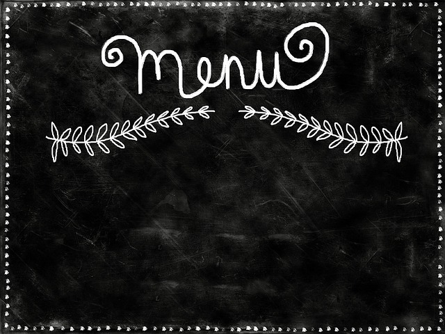 Menu design for restaurants-.jpg